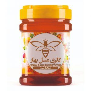 عسل اسطخدوس - بهار هانی