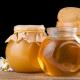 عسل طبی