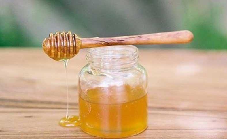 روز جهانی عسل